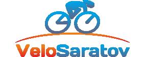 ВелоСаратов
